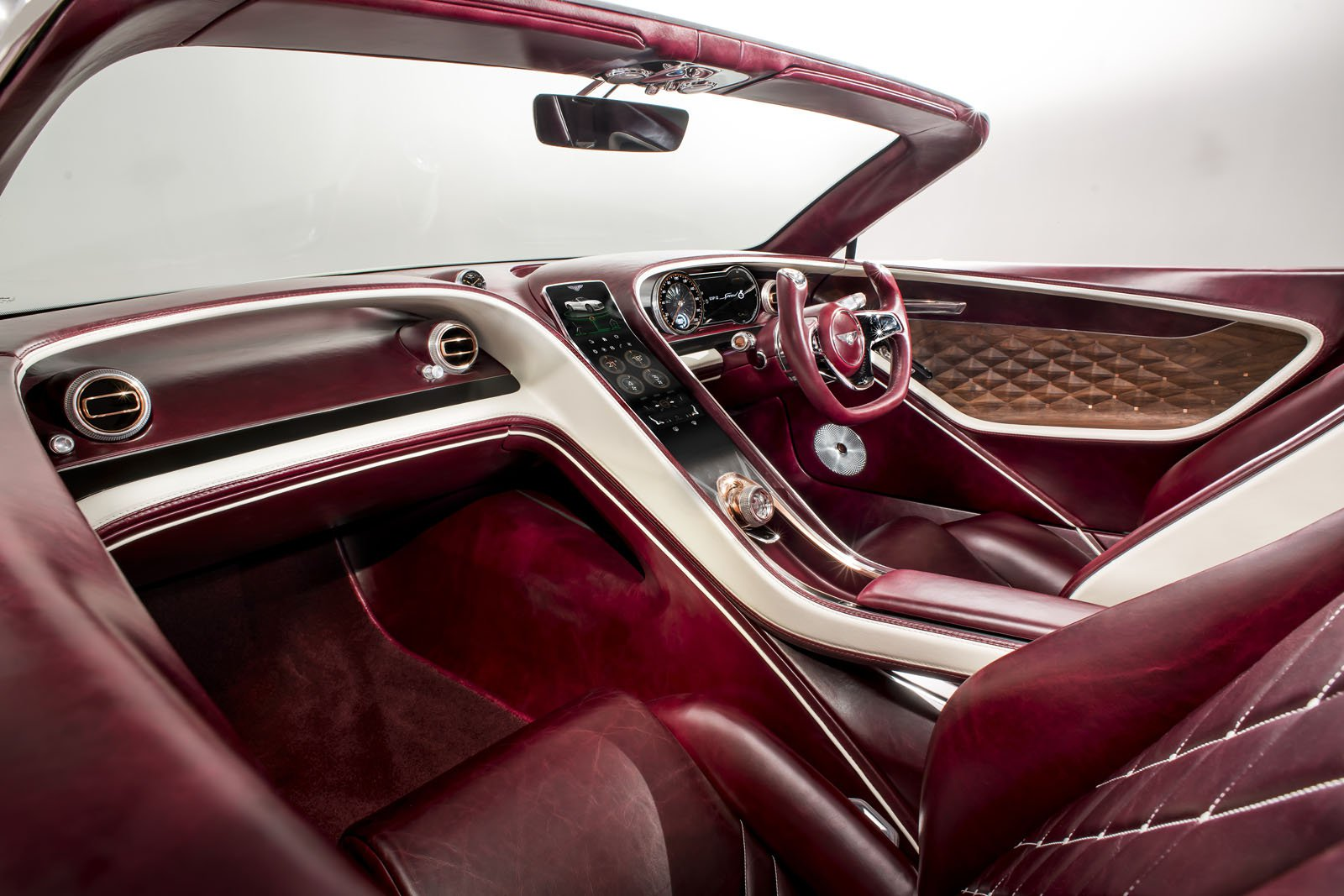 bentley-bentley-exp-12-speed-6e-concept-07