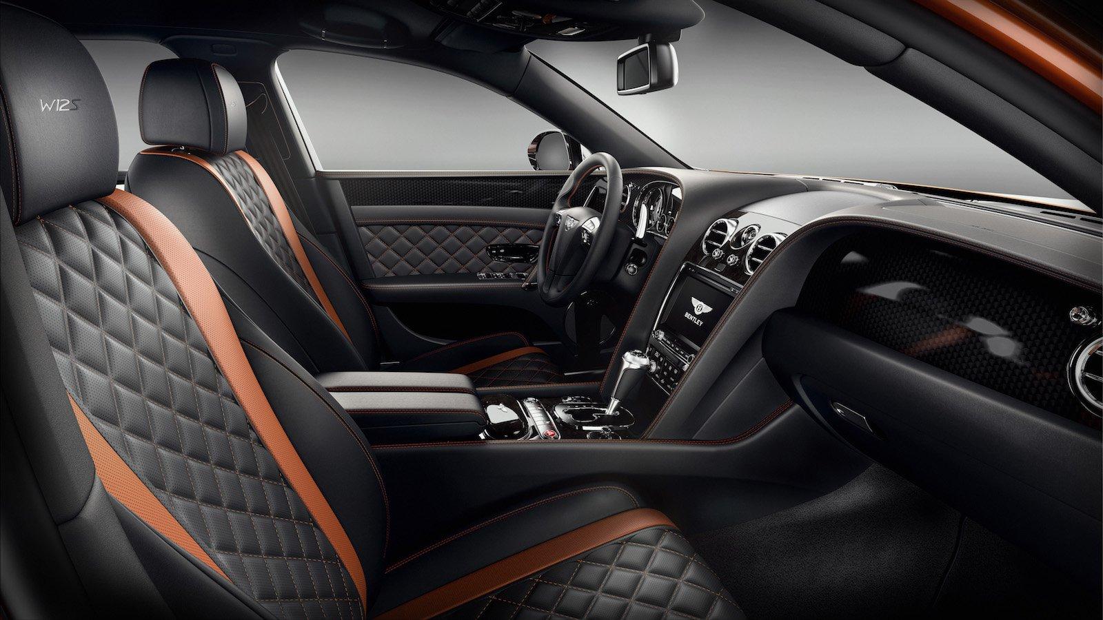 Bentley-Flying-Spur-W12-S1