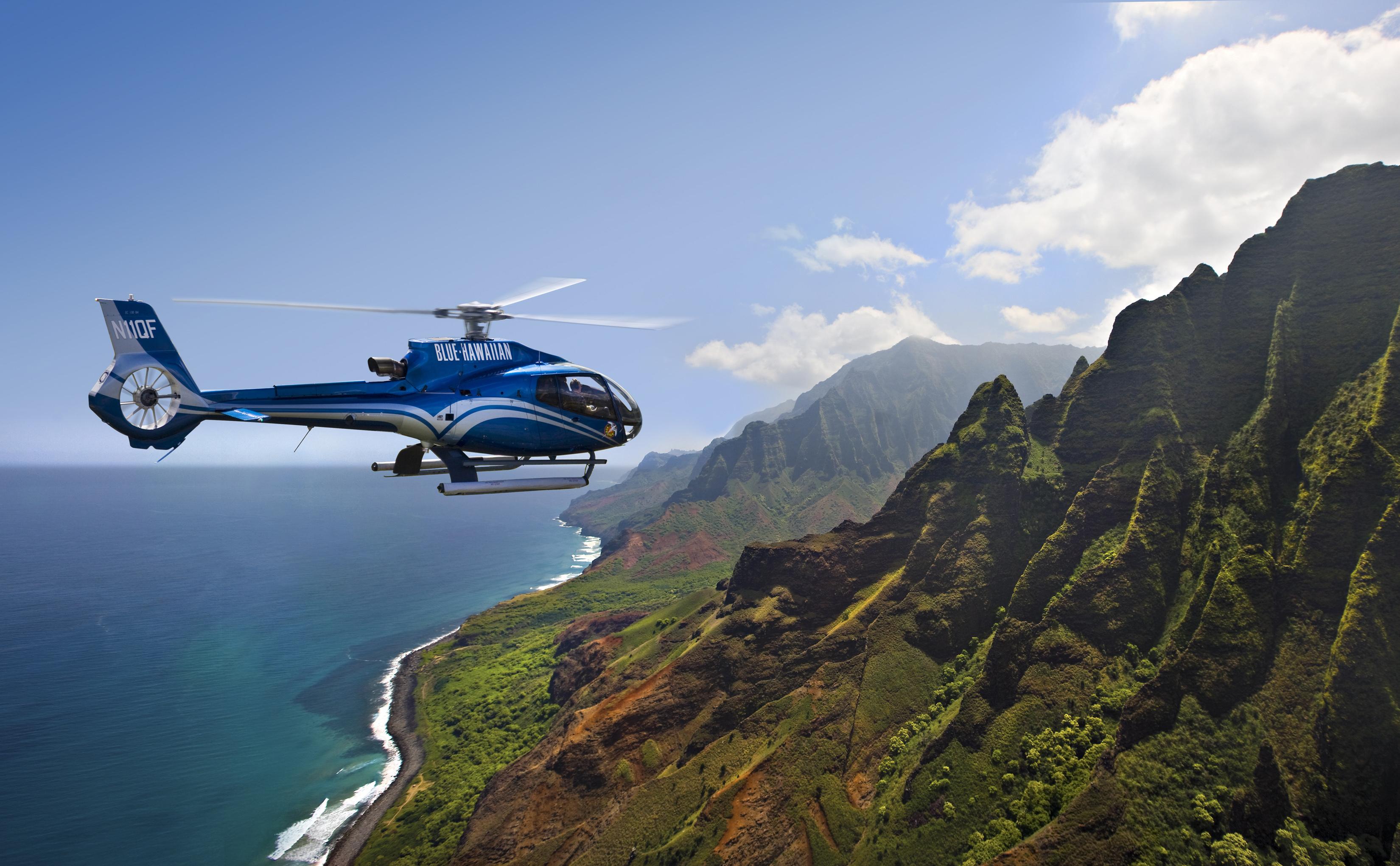 Blue_Hawaiian_EC130-lg