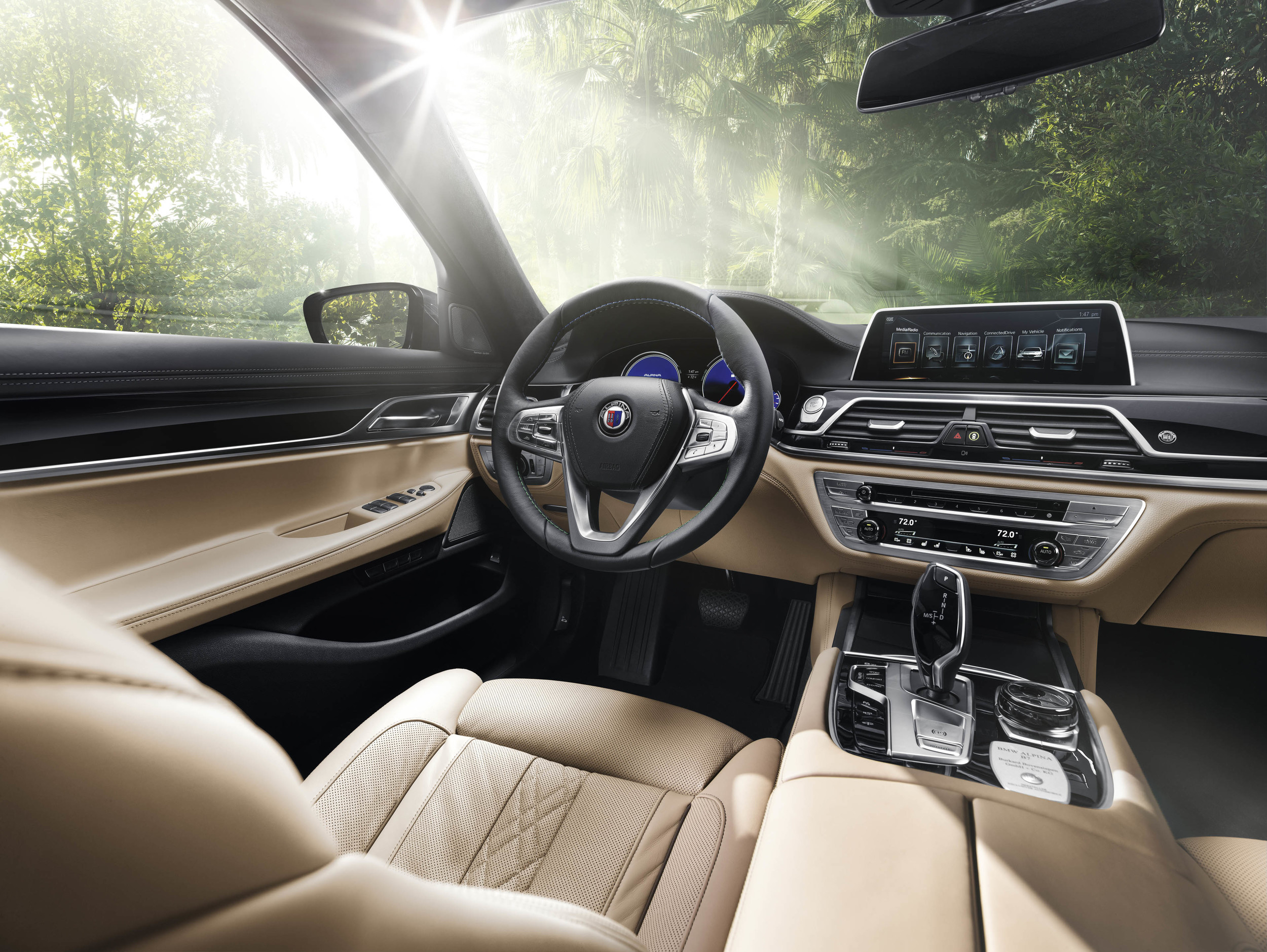 bmw-alpina-b7-xdrive-2017-18-1