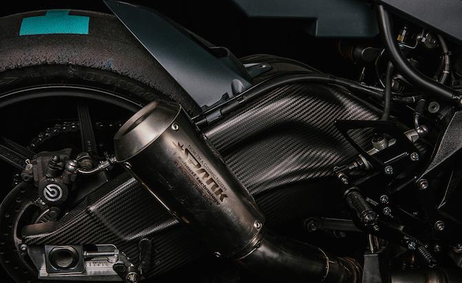 bmw-s1000rr-turbo-5