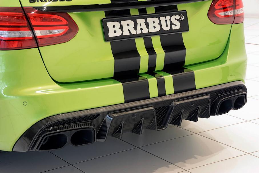brabus-650-c63-s-7