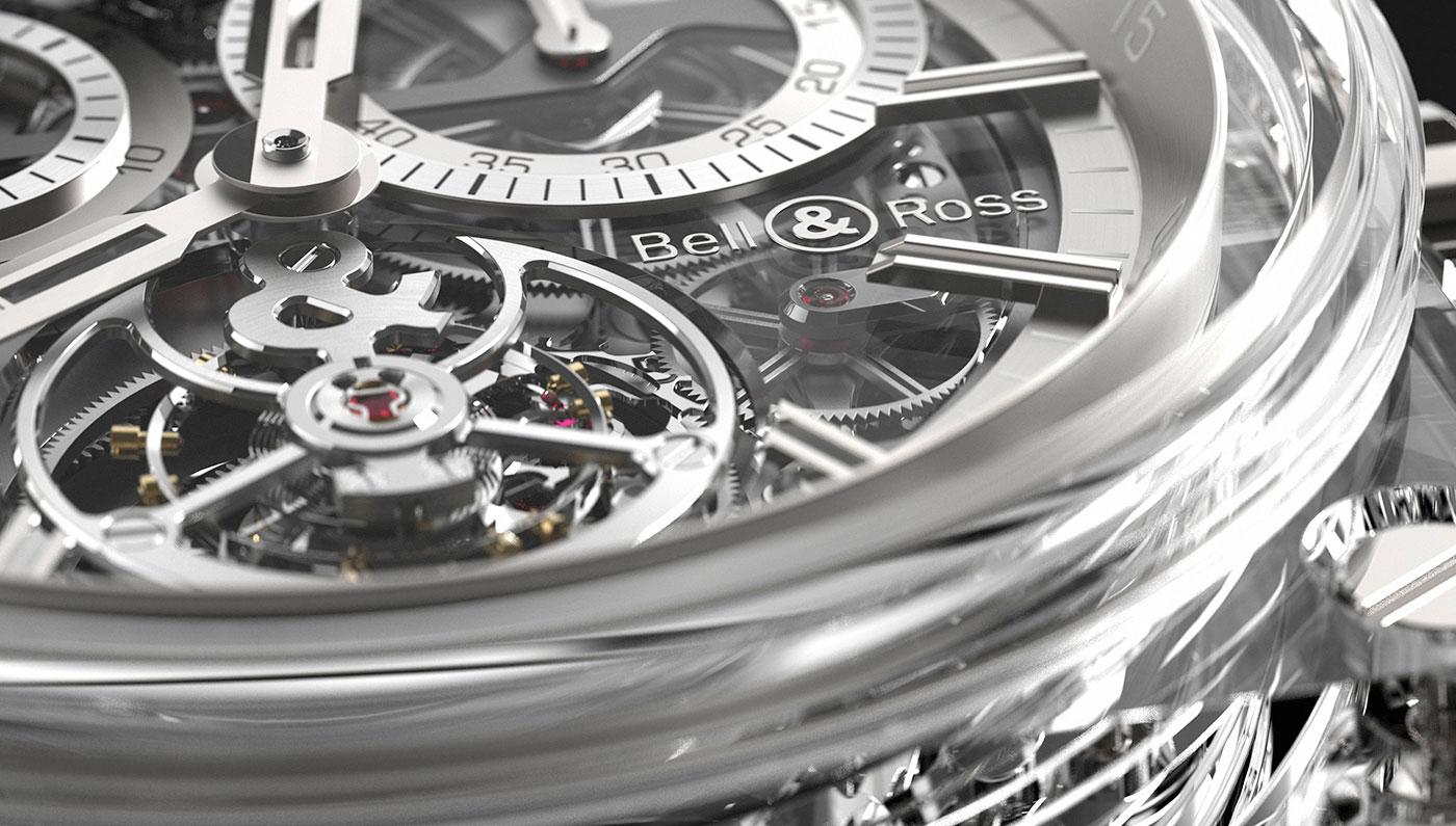 brx1sapphirewatchfeature