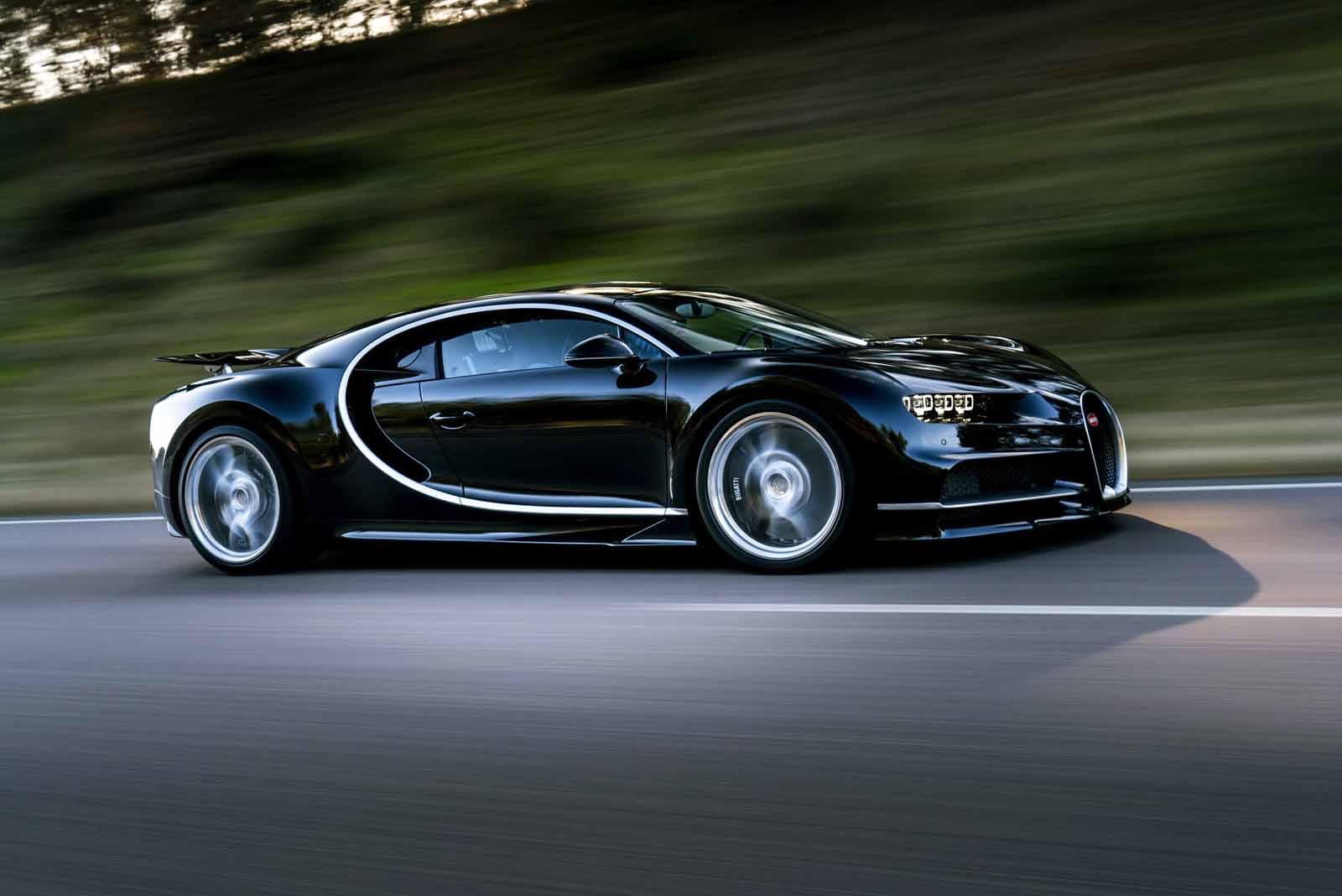 Bugatti-Chiron-00