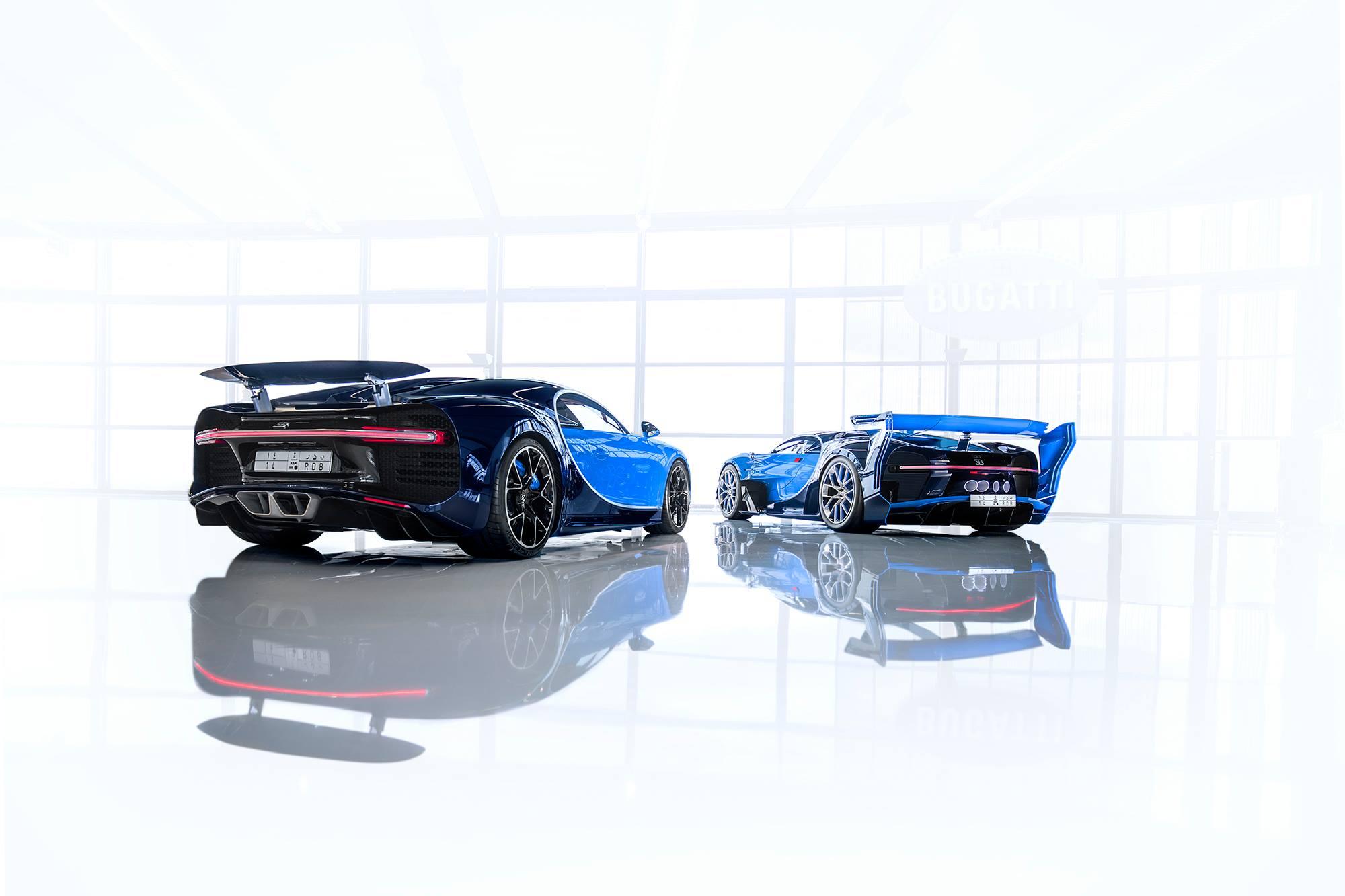 Bugatti-Chiron-Vision-GT-2