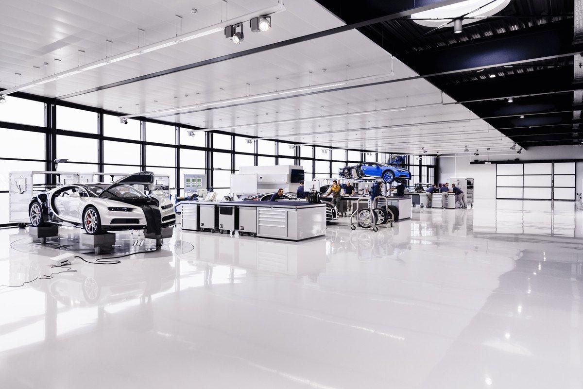 bugatti-molsheim-factory8