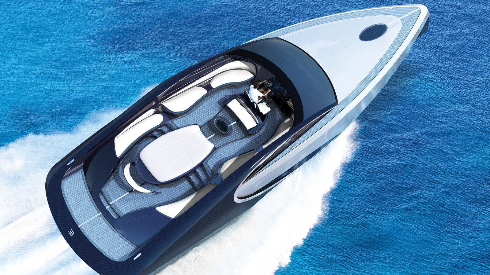 bugatti-niniette-66-yacht-07