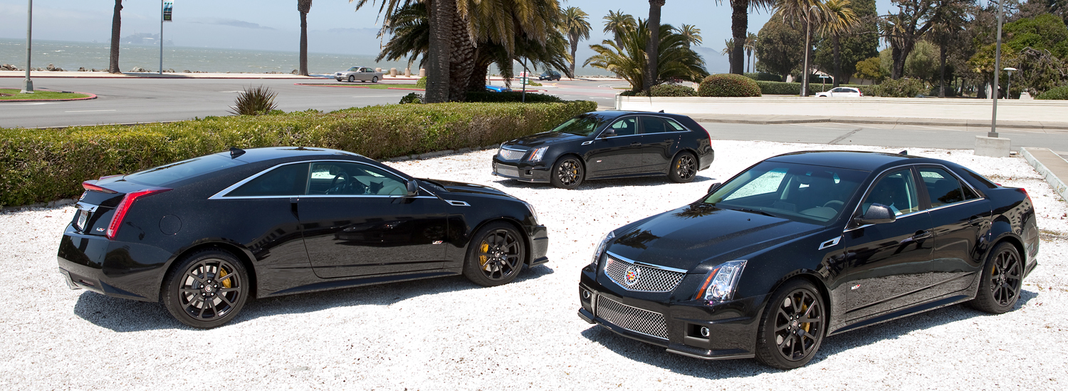 10 Future Collector Cars That Are Affordable Right Now