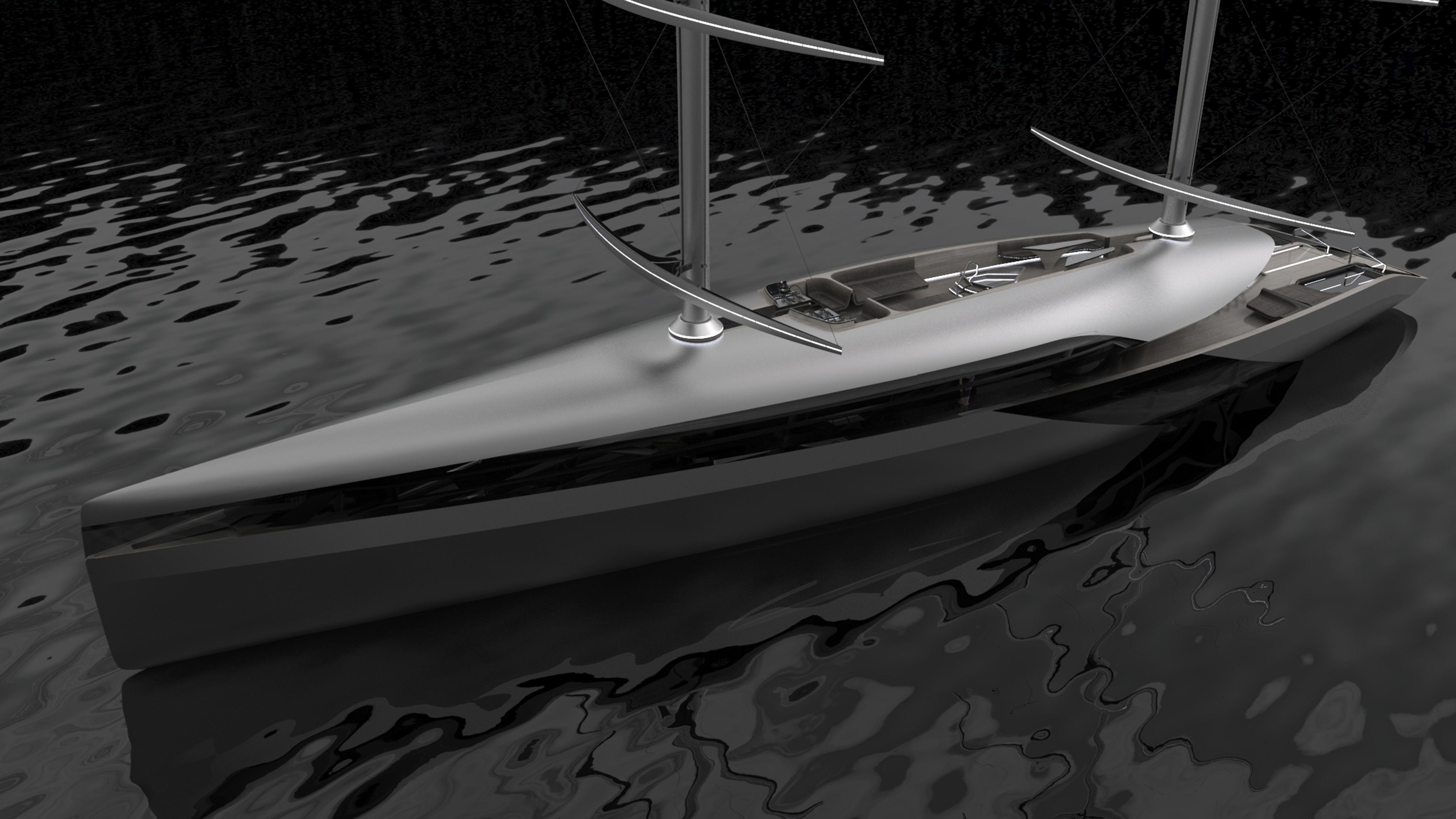 CautaSailboat4