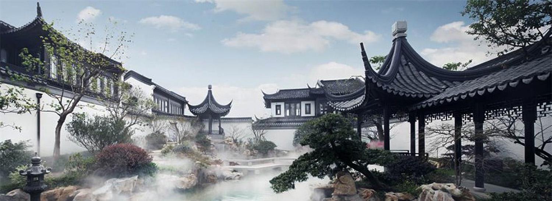 ChinaHOuseBigImage