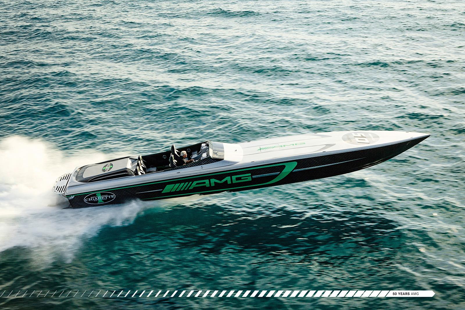 cigarette-racing-team-50-marauder-amg-boat-08