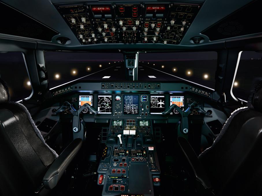 cockpit 039