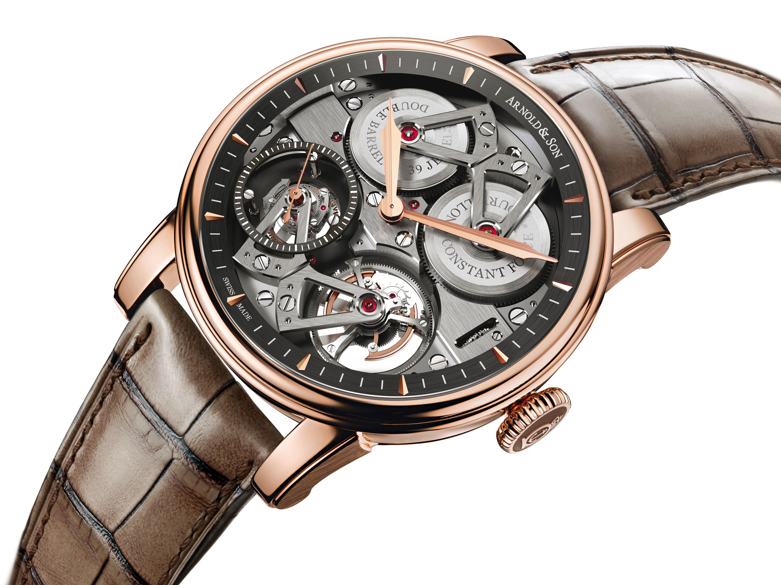 constant-force-tourbillon