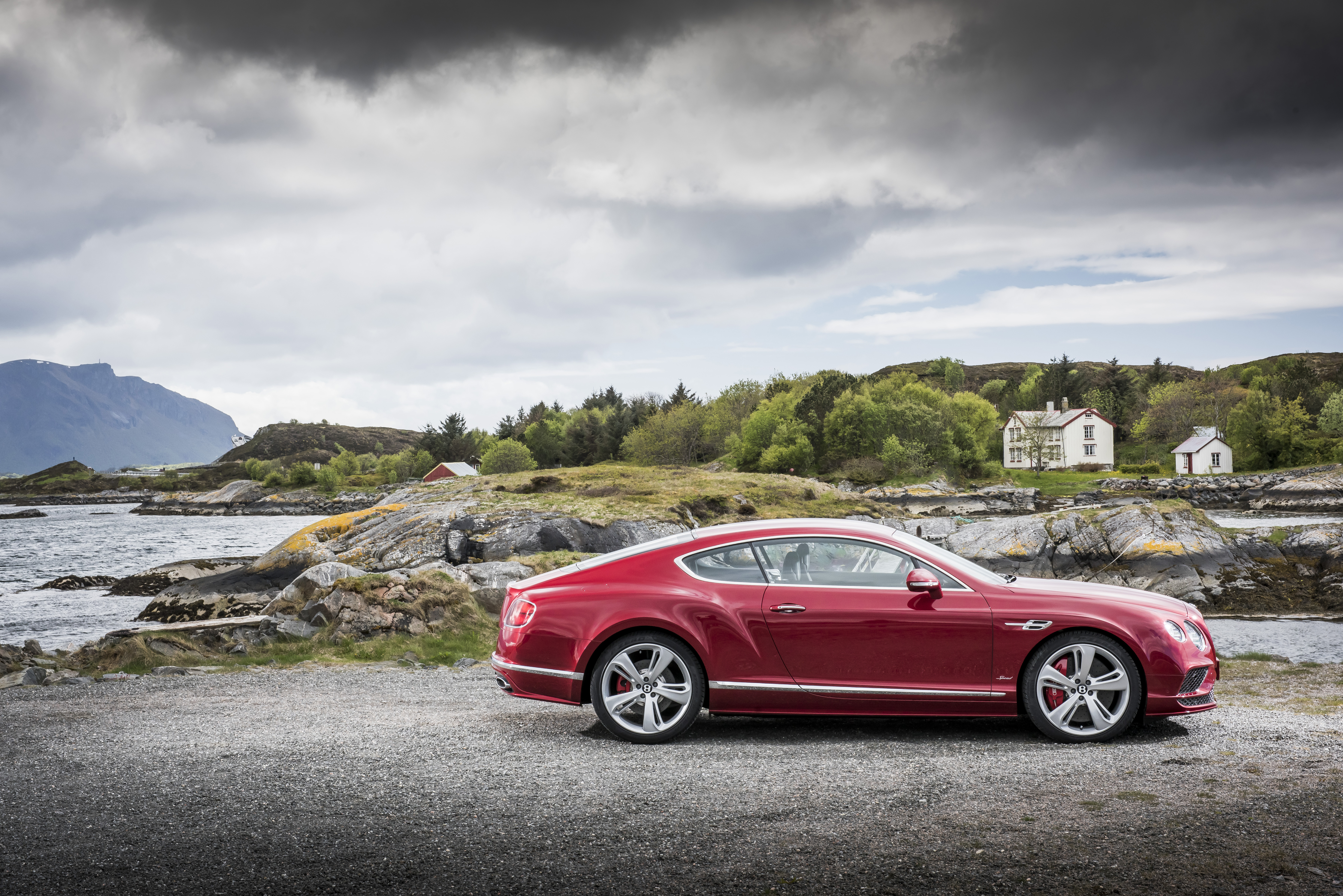 new information speed a specs cost pictures continental wallpaper bentley gt of