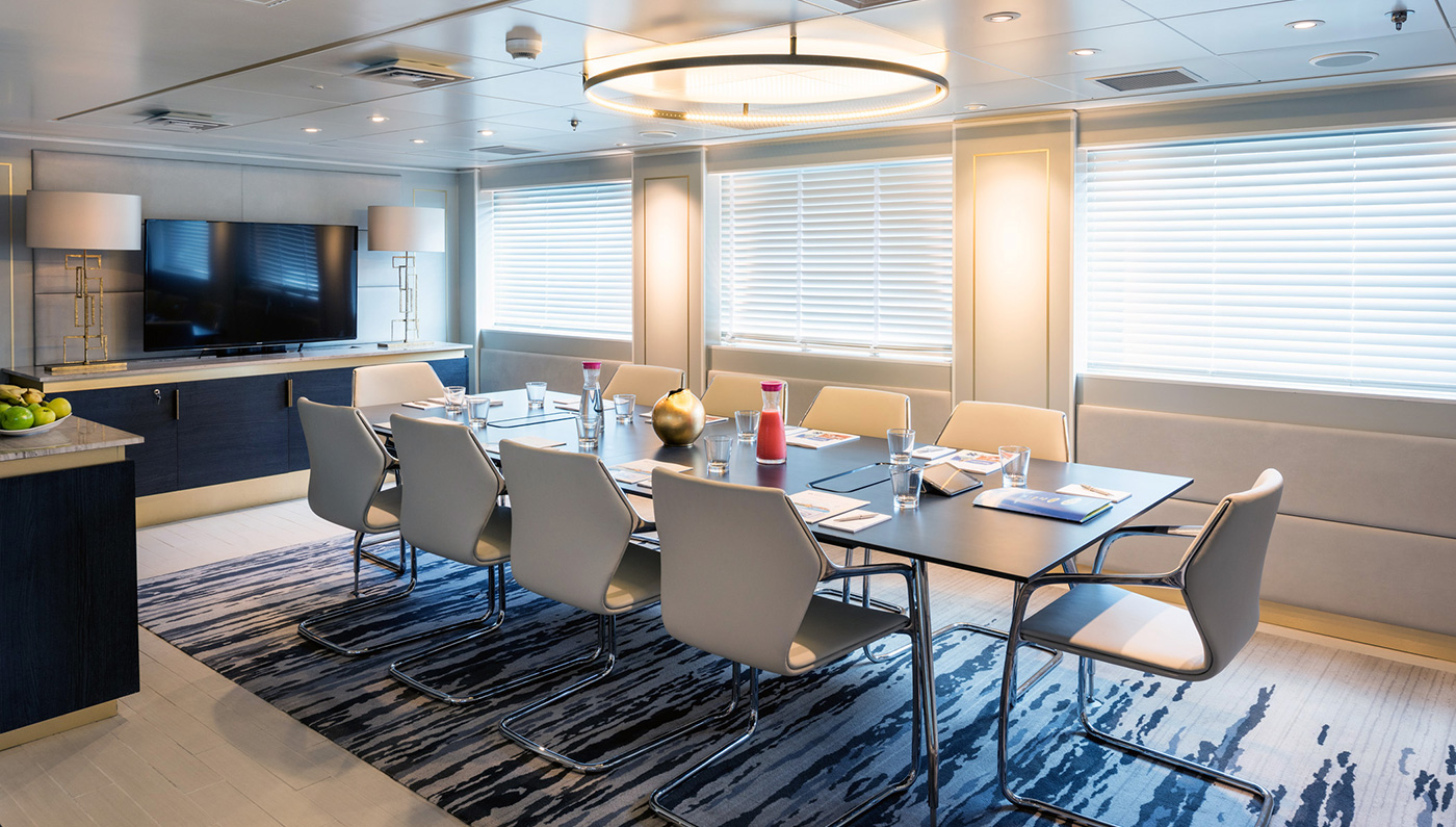 crystal-esprit-cruise-ship-crystal-esprit-conference-room-wide-shot