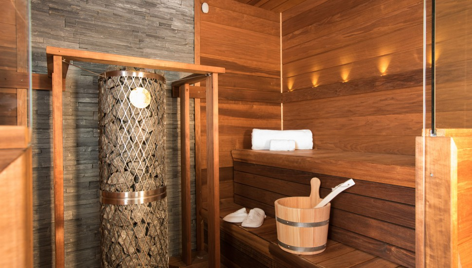 crystal-esprit-cruise-ship-crystal-esprit-sauna