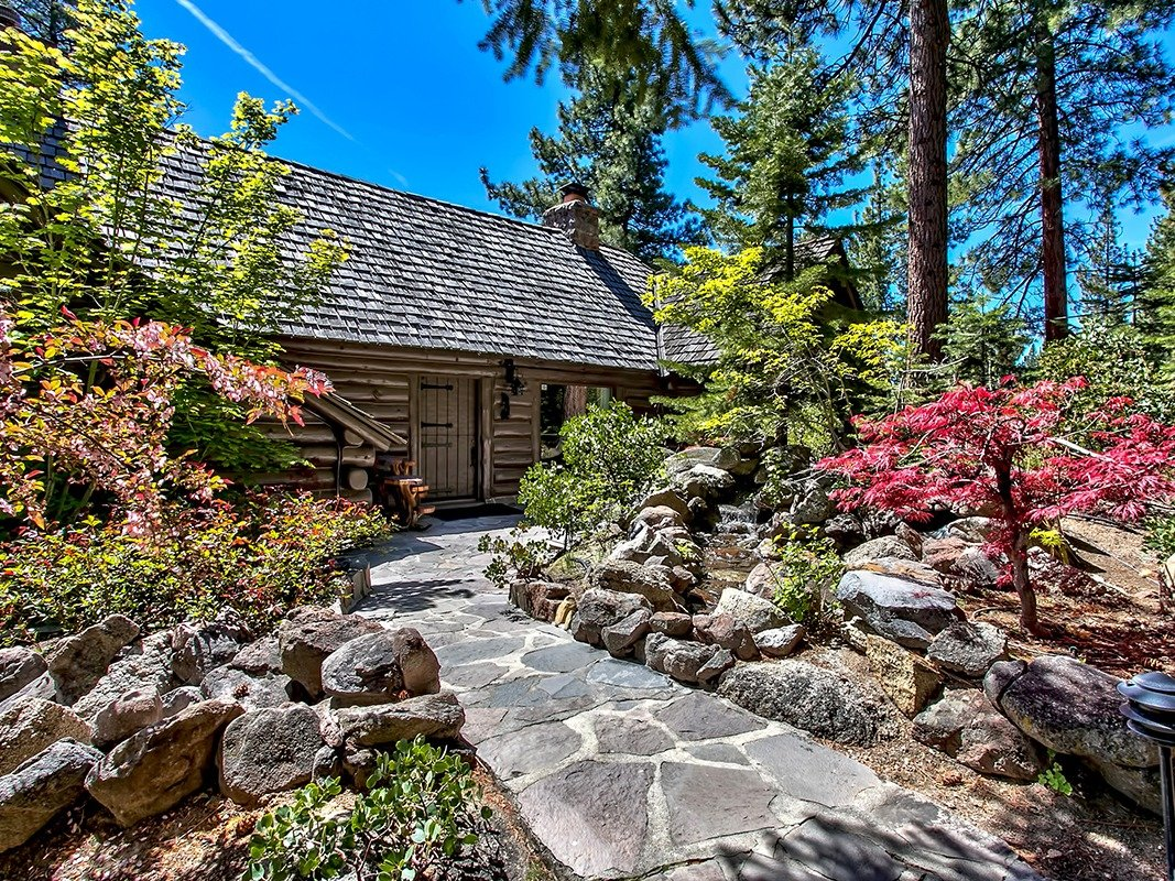 cabins south lake angeles close for los sample house back tahoe real al estate neighborhoods yard sale