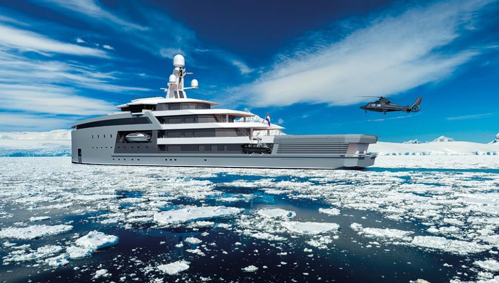 damen-seaxplorer-yacht-concept-01