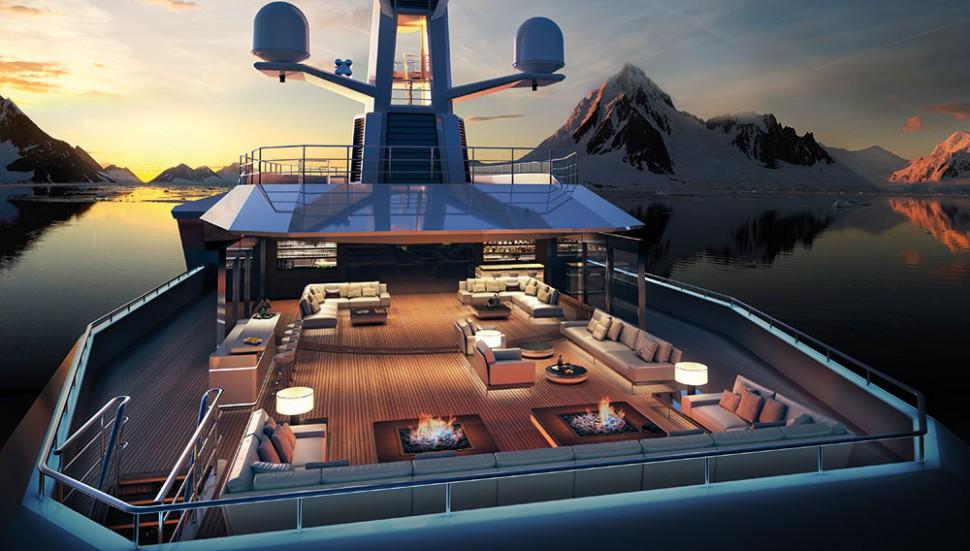 damen-seaxplorer-yacht-concept-02