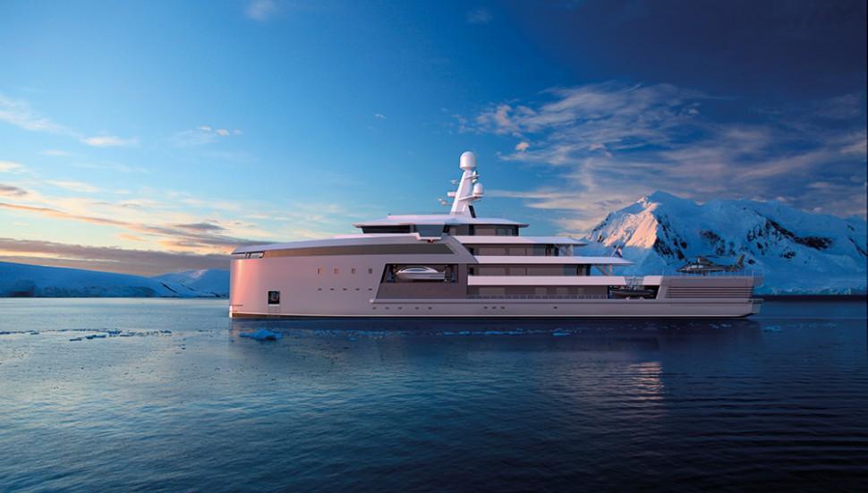 damen-seaxplorer-yacht-concept-04