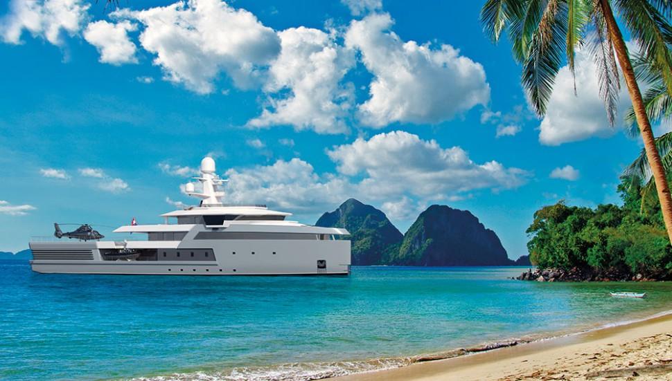 damen-seaxplorer-yacht-concept-07