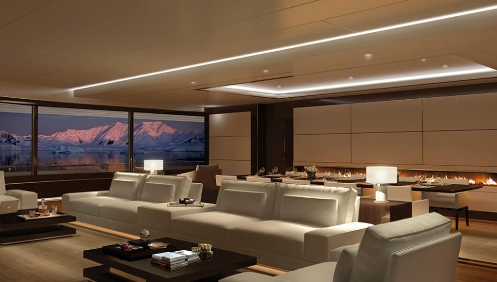 damen-seaxplorer-yacht-concept-09