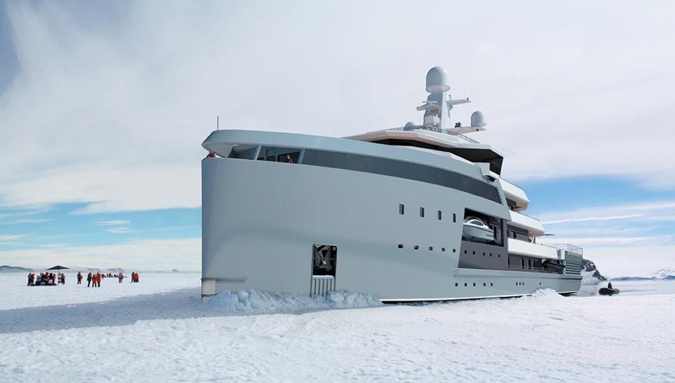 damen-seaxplorer-yacht-concept-10
