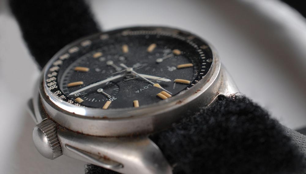 dave-scotts-apollo-watch-02