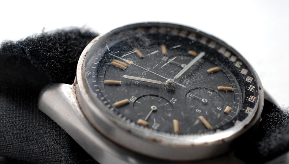 dave-scotts-apollo-watch-03