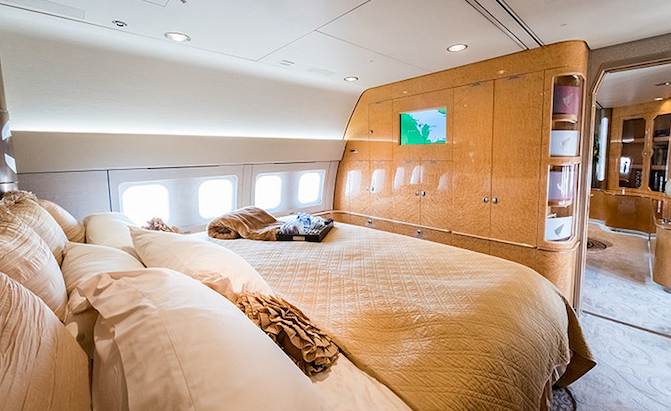 dreammakers-private-jet-trip-2