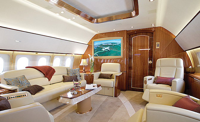 dreammakers-private-jet-trip