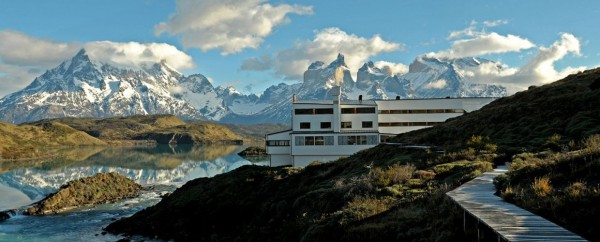 explora-Patagonia-Torres-del-Paine-National-Park-Patagonia-Chile-mgv22haf42hm4f93qsb7pg4pm0kq7s8we3pna2or60-600x242