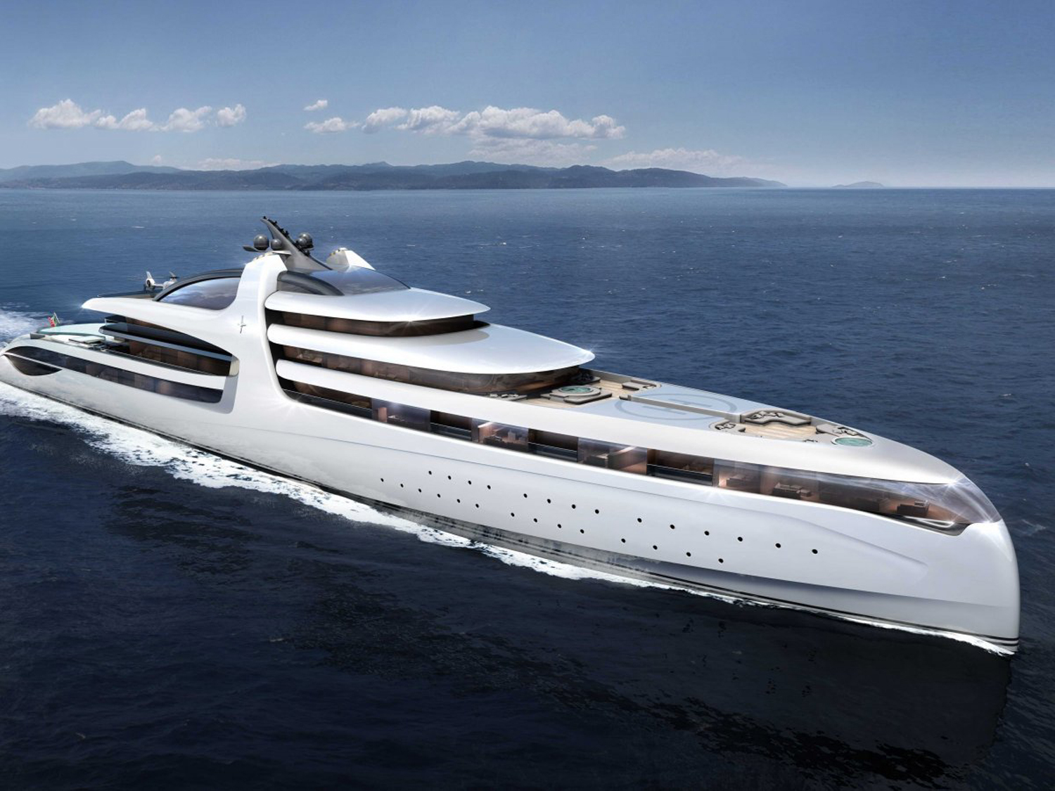 feast-your-eyes-on-the-admiral-x-force-145-it-doesnt-get-much-more-luxurious-than-this