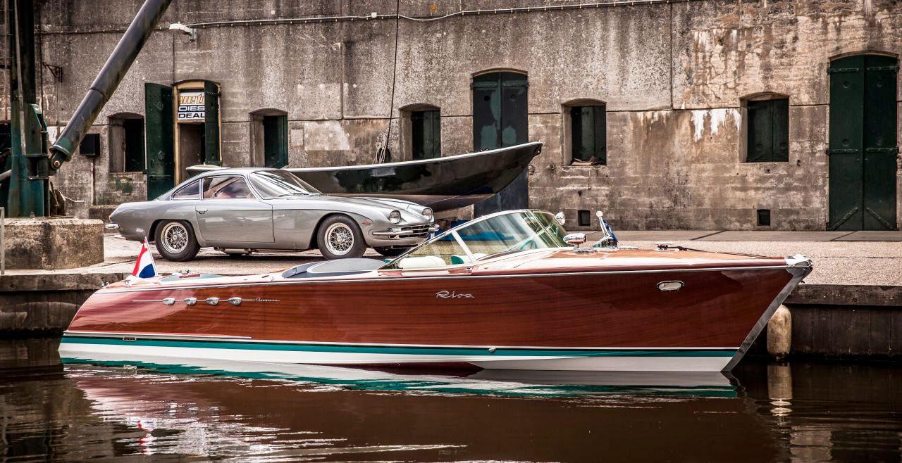 featuredlamboboat1