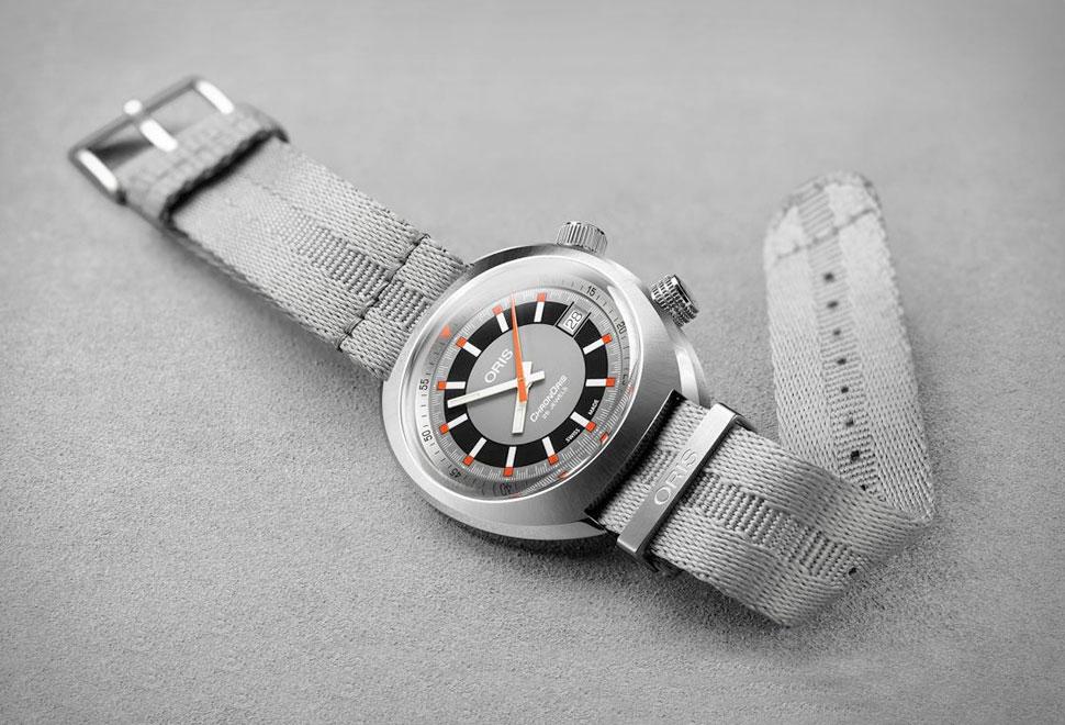 featuredorischronoriswatch