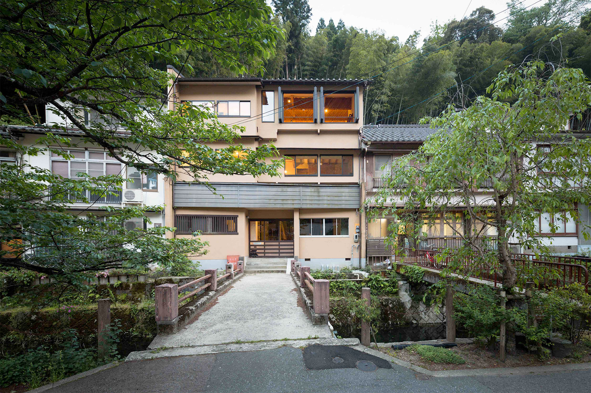 featurejapanesehome