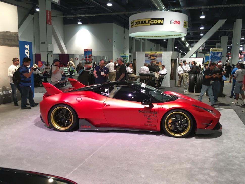 Ferrari-458-wide-body-kit-Misha-Designs-15