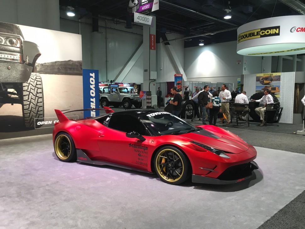 Ferrari-458-wide-body-kit-Misha-Designs-16