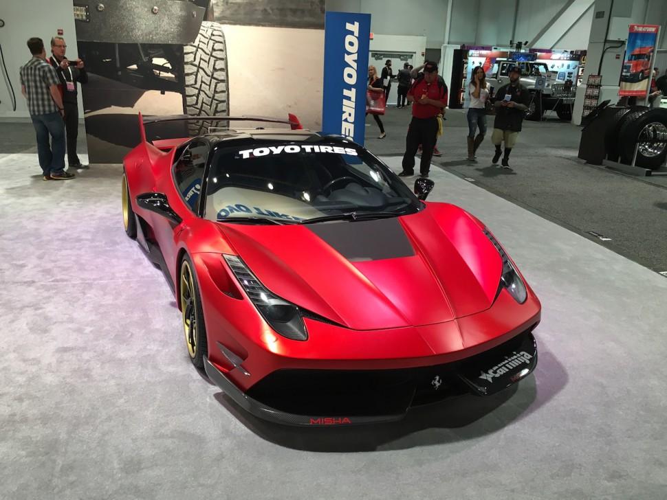 Ferrari-458-wide-body-kit-Misha-Designs-7