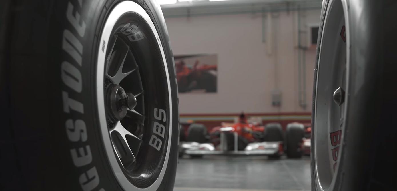 Ferrari's Corse Clienti Program is So Exclusive You'll Cry