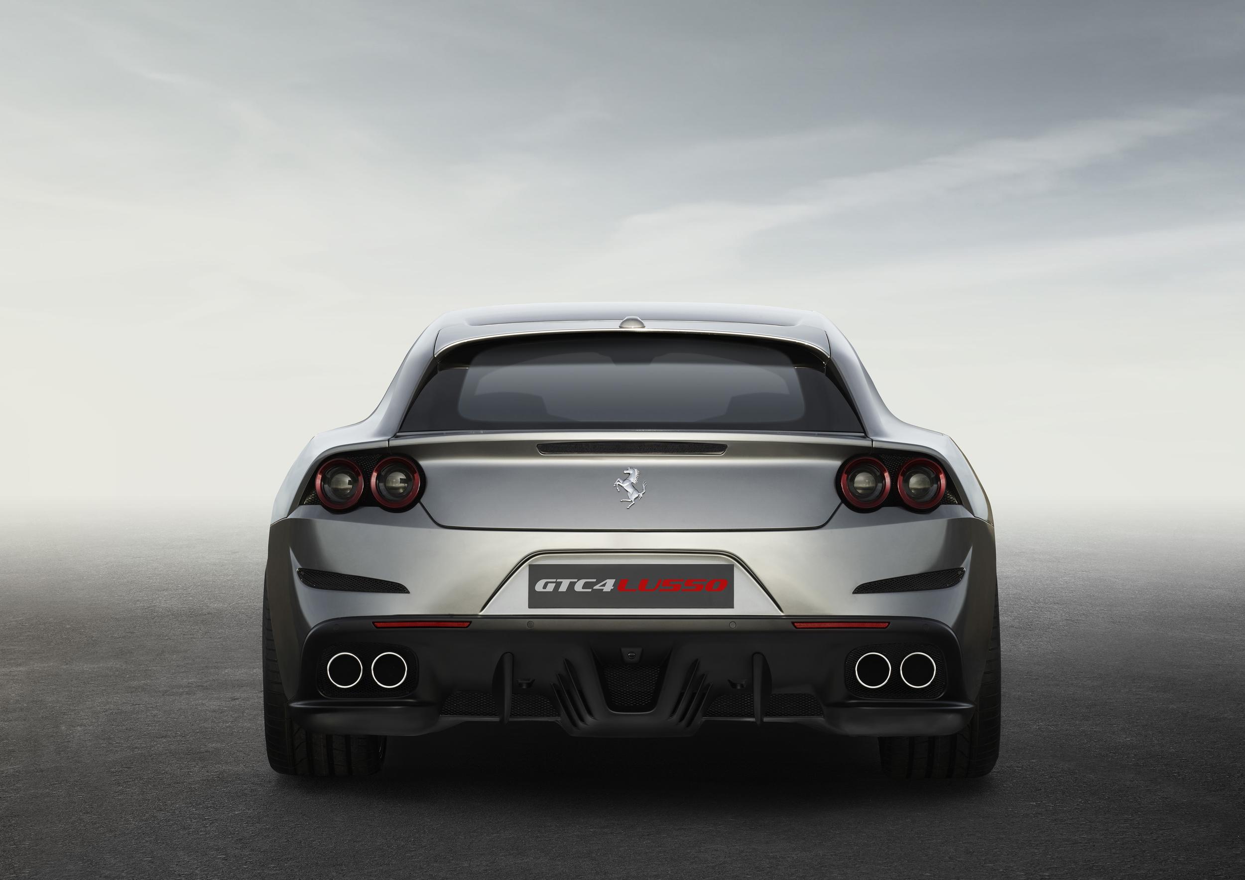ferrari-gtc4lusso-rear-lr-1