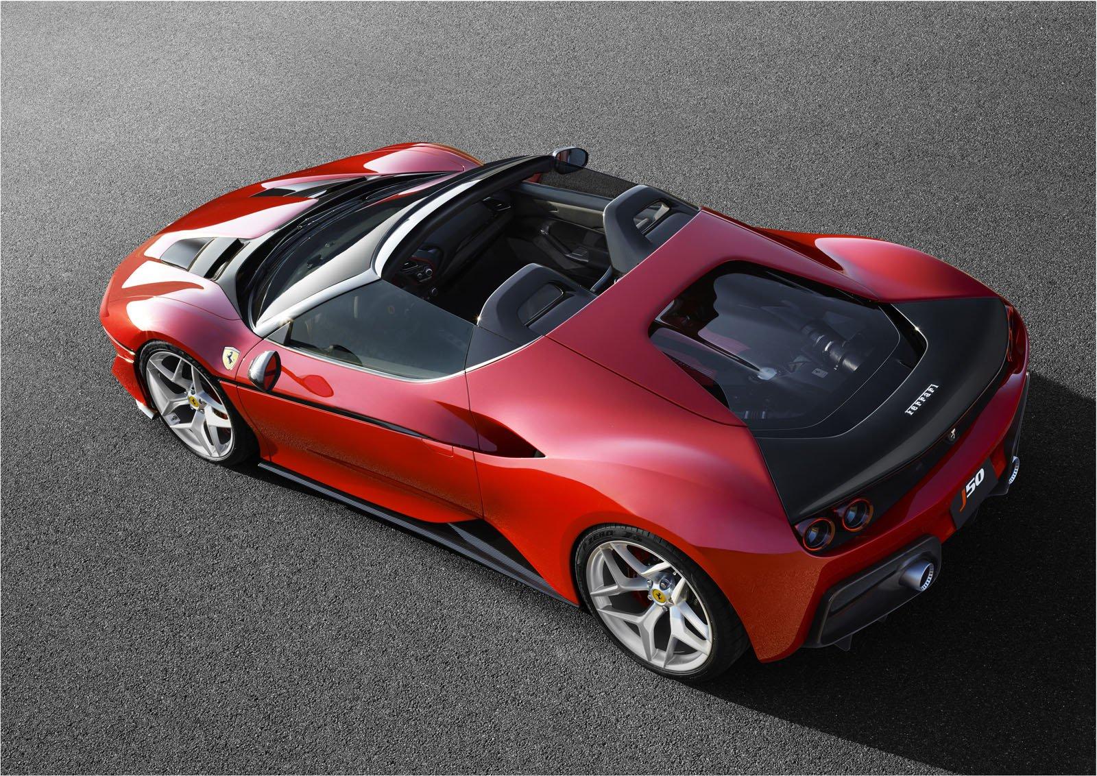 Ferrari-J50-04