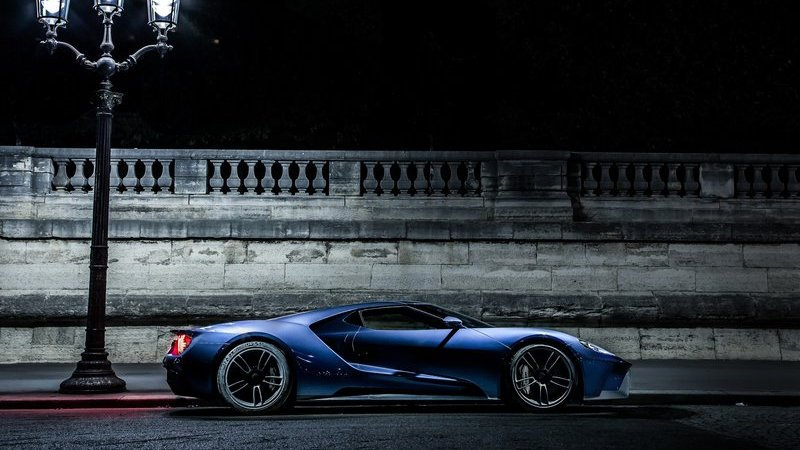 Ford-GT_2017-2