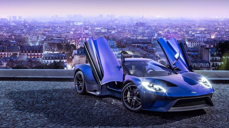 Ford-GT_2017-4
