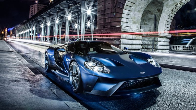 Ford-GT_2017-6