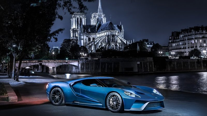 Ford-GT_2017-7