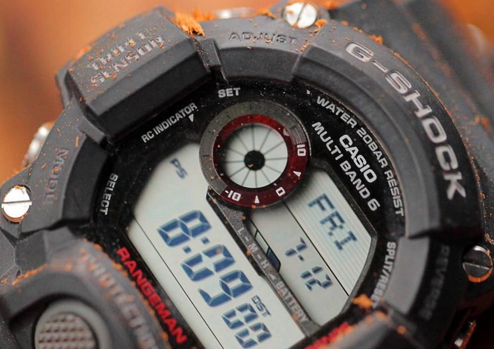 g-shock-rangeman-1000x707