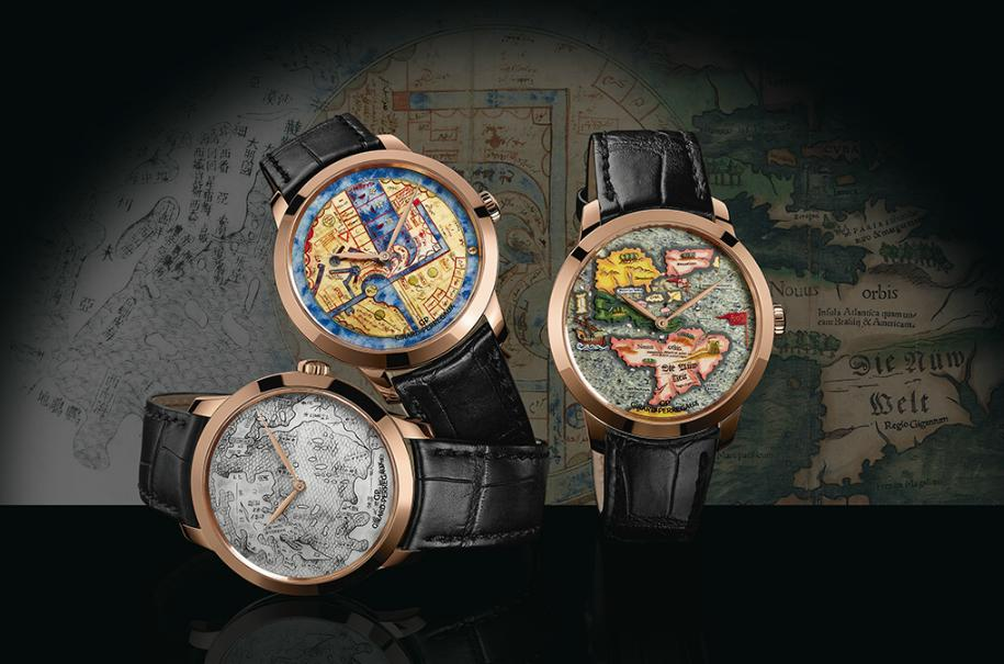 Girard-Perregaux-The-Chamber-of-Wonders-Collection-2