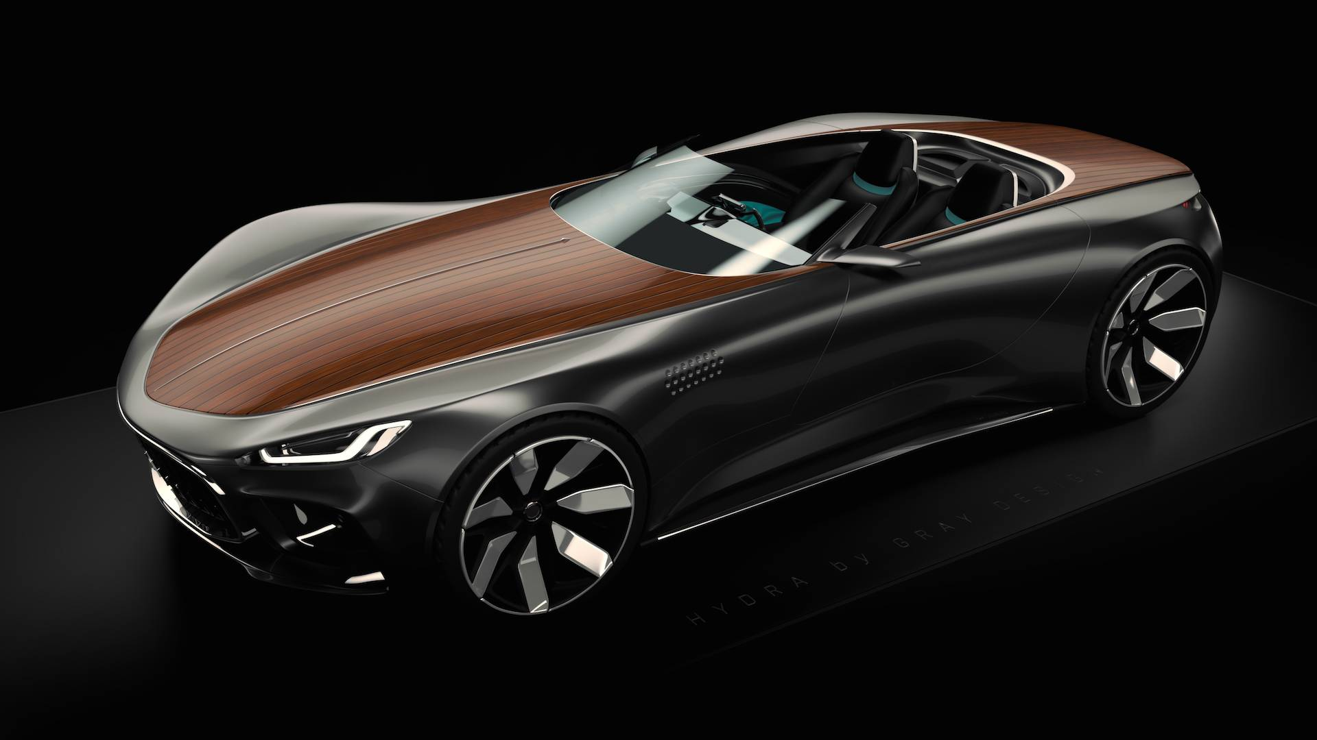 gray-design-proposes-a-meeting-of-ages-in-woody-supercar-3