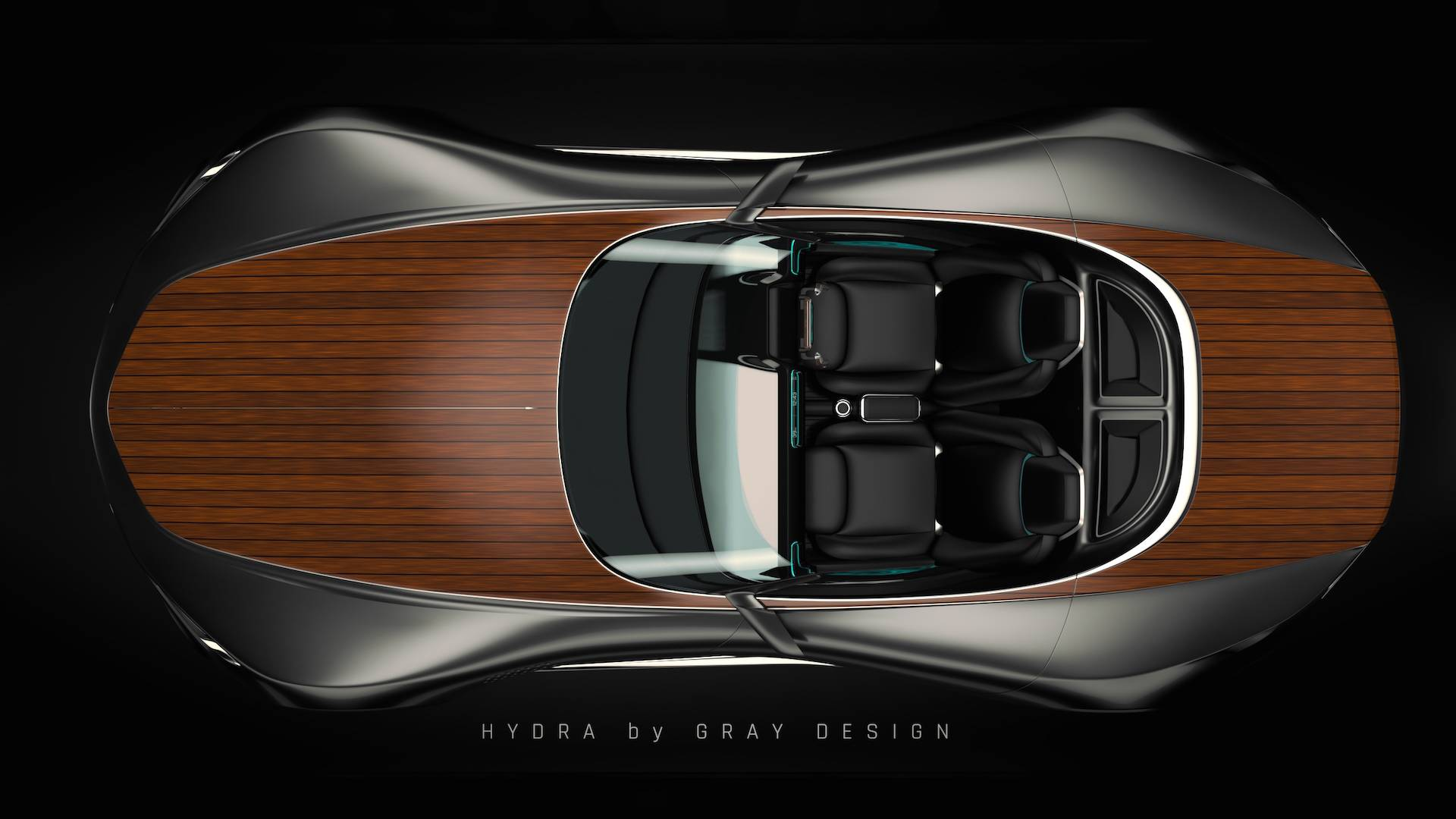 gray-design-proposes-a-meeting-of-ages-in-woody-supercar-4